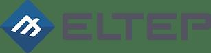 ELTEP s.r.o. Logo